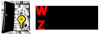 Wymiana zamków Częstochowa